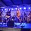 Koncert Moribaya w ramach cyklu Folkowe Oko