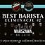 Zostań najlepszym baristą i wygraj prestiżowe szkolenie we Włoszech.Ruszyły eliminacje konkursu Caffè Vergnano Best Barista 2019