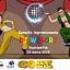 Komedia improwizowana: DJ Węgorz (PREMIERA)