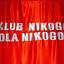 Oprowadzanie po wystawie NOBODY CLUB: Life Hacks w galerii Studio BWA Wrocław