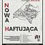Nowa Haftująca – wernisaż wystawy Miejskich Hafciarek