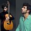 IDEAL - koncert promujący płytę Joao de Sousa