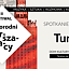 Różnorodni Warszawiacy: Turcy