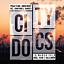 """CITY DOCS [Smog] - pokaz filmu """"Smog Wars"""" w reż. Jonathana L. Ramseya"""