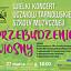 """Wielki koncert Tarnowskiej Szkoły Muzycznej """"Przebudzenie wiosny"""""""