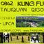 Obóz KUNG FU-TAIJIQUAN-QIGONG lipiec Przesieka