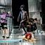 Spektakl PLASTIKI po przerwie wraca na Dużą Scenę Teatru Słowackiego. Z okazji wiosny kup bilet w promocyjnej cenie