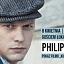 MAGIEL FILMOWY Z PHILIPPEM TŁOKIŃSKIM