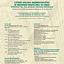Cztery dekady akordeonistyki - koncert