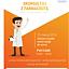 Skonsultuj z farmaceutą – nadciśnienie tętnicze. Ogólnopolska akcja w Porcie Łódź