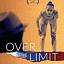 KADR NON _ FICTION: Over the Limit