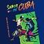 Ethno Jazz Festival - Muzyka Świata: Sabor De Cuba