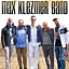 The Best Of Max Klezmer Band