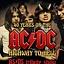 TRIBUTE TO AC/DC - AC/DS (Ukraina)