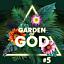 Garden of God #5: Bebetta (Monaberry / Berlin)