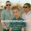 Hooverphonic - Warszawa