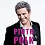 Piotr Polk - koncert