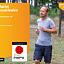 Maciej Kozakiewicz (slow jogging) będzie gościem w Empiku Silesia