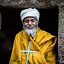 Etiopia – śladami Arki Przymierza
