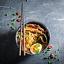Orient Soup Story 2 – Zupy dalekiego wschodu cz.2