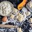 Italia na talerzu – la cucina italiana cz.2