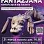 Fantazjana Teatr Prym Art