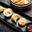 Asian Dumplings 2 - Azjatyckie pierożki cz.2