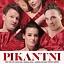 """""""Pikantni"""" 17.05.2019"""