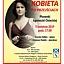 Kobieta po przejściach - koncert Doroty Helbin