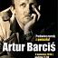 Artur Barciś - podwieczorek z gwiazdą