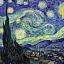 Wkręć się w warsztat – Być jak Vincent van Gogh