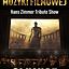 Koncert Muzyki Filmowej - Hans Zimmer Tribute Show - Gliwice
