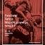 Bilet łączony: ONE , Rozkosz, Festiwal Tańca Współczesnego SPACER