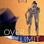 "Film ""Over the limit"" 18.04"