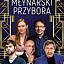 Koncert Osiecka, Młynarski, Przybora - P. Machalica, Z. Zamachowski, M. Januszkiewicz i inni