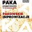 35. PAKA - Pakowskie Improwizacje