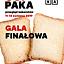 35. PAKA Gala Finałowa & Wręczenie Złotych Sucharów 2019 - Realizacja: POLSAT