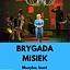 Brygada Misiek - Teatr Baj Pomorski