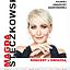 Magda Steczkowska i Pilska Orkiestra Rozrywkowa
