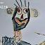 hype-art prezentuje: Abelard Giza