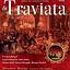 Opera da Camera di Roma - La Traviata