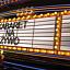 Kabaret na Żywo - rejestracja TV Polsat: Kabaret Paranienormalni