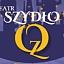 """""""Oz"""" spektakl bajkowy dla dzieci w wykonaniu Teatru Szydło"""