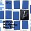 Koncert: Henryk Miśkiewicz New Trio