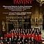 "Koncert Pasyjny. Giovanni Pergolesi ""Stabat Mater"", Jacek Glenc ""Lamentoso"""