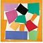 Wystawa na dużym ekranie: Henri Matisse