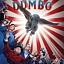 """Premiera """"Dumbo"""" w kinie Helios Tomaszów Mazowiecki"""