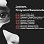 Krzysztof Iwaneczko - Jestem / Poznań / 2.04.2019