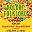 Kolory Folkloru