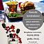 Nawyki żywieniowe – bezpłatne warsztaty